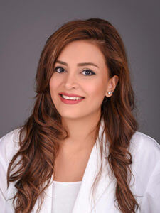 Rozhan Rowshanaei